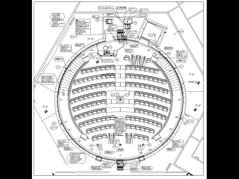 Image Result For Home Plan Design